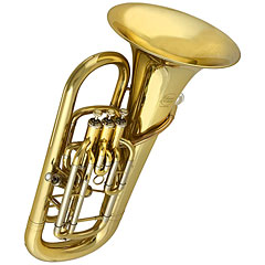 Chicago Winds CC-EP6100L Euphonium
