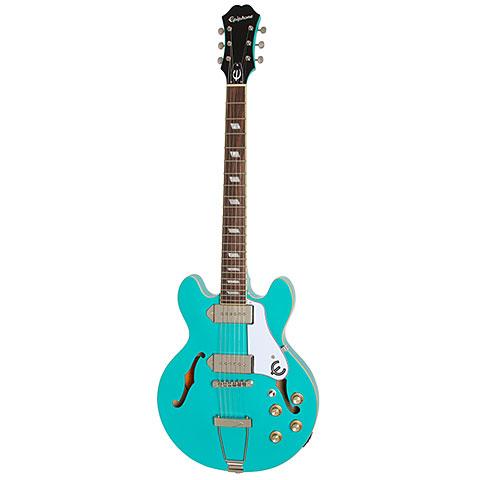 Epiphone Casino Coupe TQ « Guitare électrique