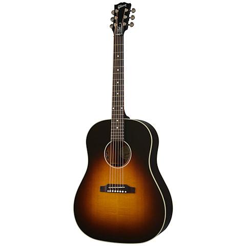 Guitarra acústica Gibson Slash J-45