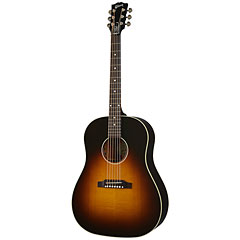 Gibson Slash J-45 « Acoustic Guitar