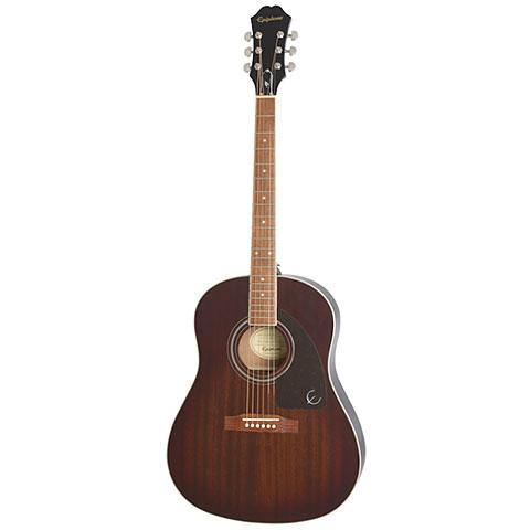 Guitarra acústica Epiphone AJ-220S