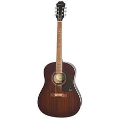 Epiphone AJ-220S « Acoustic Guitar