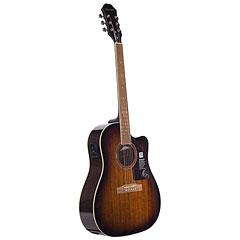 Epiphone AJ-220SCE « Guitare acoustique
