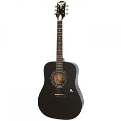 Epiphone PRO-1 « Guitarra acústica