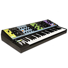 Moog Matriarch « Synthesizer