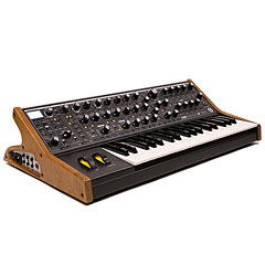 Moog Subsequent 37 « Synthesizer