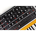 Sintetizador Moog One - 16