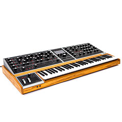Moog One - 16 « Synthesizer