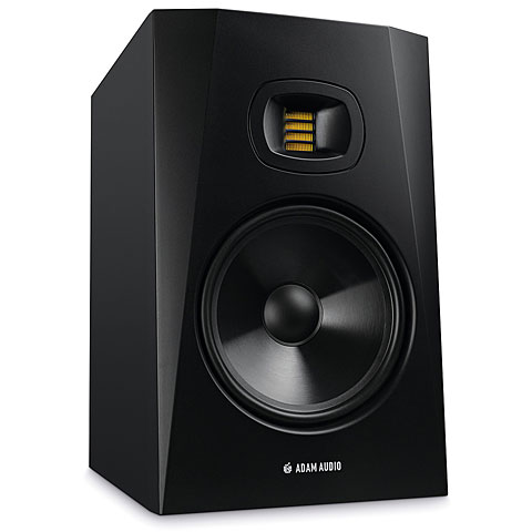 Monitor activo Adam Audio T8V