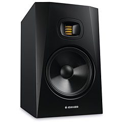 Adam Audio T8V « Aktiv-Monitor