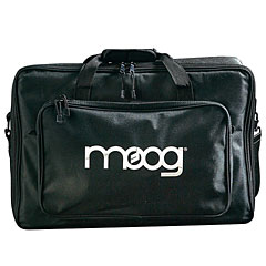 Moog Sub Phatty Gig Bag « Keyboardtasche