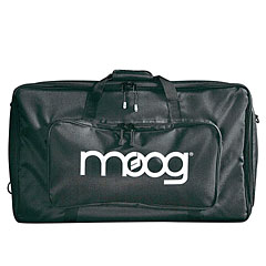 Moog Little Phatty Gig Bag « Keyboardtasche