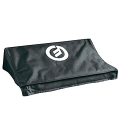 Moog Sub Phatty Dust Cover « Funda protectora