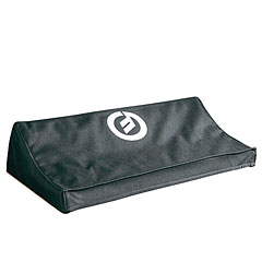 Moog Little Phatty Dust Cover « Funda protectora