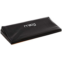 Moog One Dust Cover « Funda protectora
