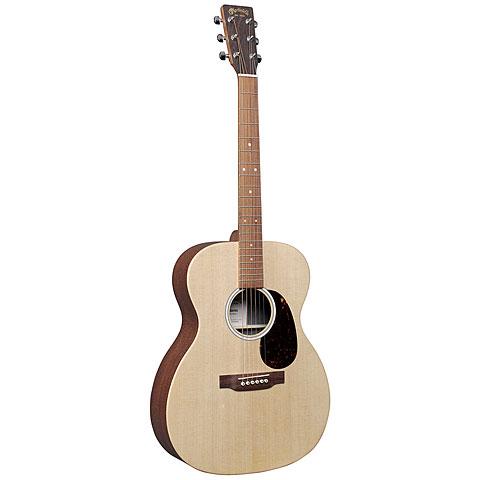 Guitarra acústica Martin Guitars 000-X2E