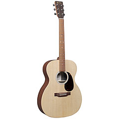 Martin Guitars 000-X2E « Guitare acoustique