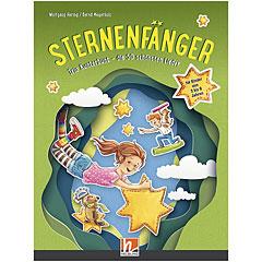 Helbling Sternenfänger « Kinderbuch