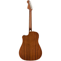 Fender Redondo Player NAT