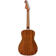 Fender Malibu Player SB