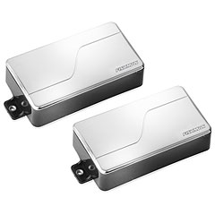 Fishman Fluence Modern Humbucker Set « Micro guitare électrique