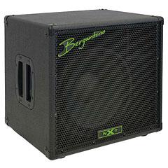 Bergantino NXT112 « Box E-Bass