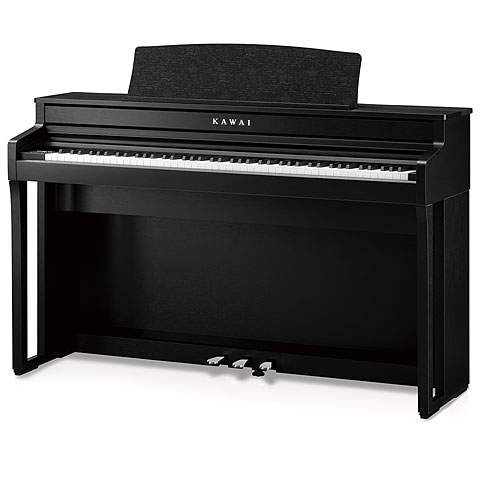 Piano numérique Kawai CA 59 B