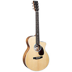 Martin Guitars SC-13e « Guitare acoustique