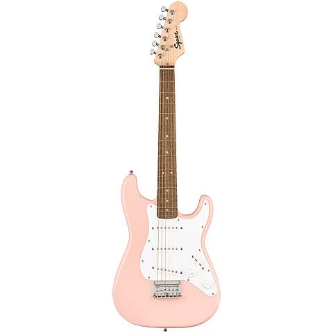 Squier Mini Strat, SHP « Guitare électrique