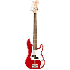 Squier Mini Precision Bass DKR