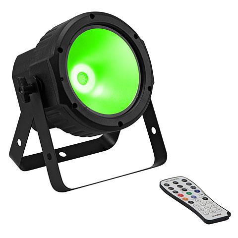 Lámpara LED Eurolite LED SLS-30 COB QCL Floor