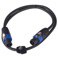 Klang Speaker Cable 1m « Speaker Cable