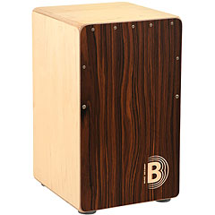 Bounce Fuego Limited Edition Cajon « Cajón flamenco