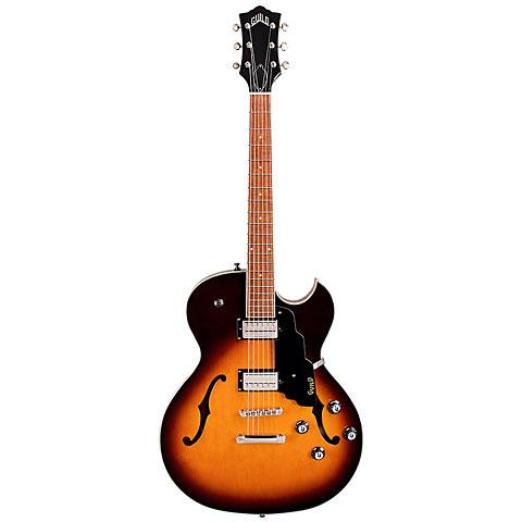 Guild Starfire I ATB « Guitare électrique