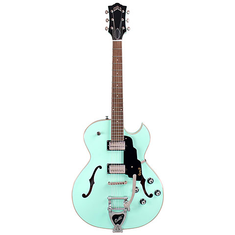 Guild Starfire I SC SFG « Electric Guitar