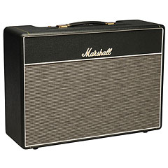 Marshall Vintage handwired MR1973X « Guitar Amp