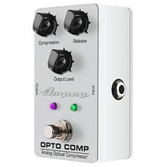 Ampeg Opto Comp Bass Compressor « Effektgerät E-Bass