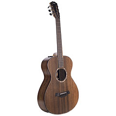 Taylor Custom GC #16 Queen's Walnut « Guitare acoustique