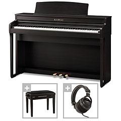 Kawai CA 49 R Set « Piano numérique