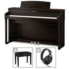 Kawai CA 59 R Premium Set « Piano numérique