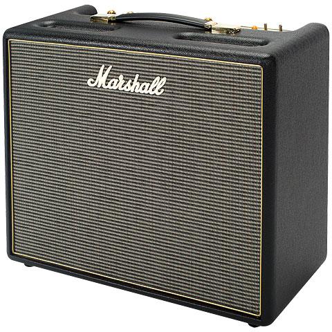 Ampli guitare, combo Marshall MRORI20C