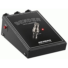 JHS Pedals Bender « Guitar Effect