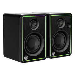 Mackie CR3-XBT « Active Monitor