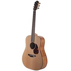 Furch Blue D-CM 43mm « Guitarra acústica