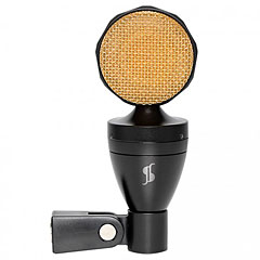 Stagg SSM30 « Microphone