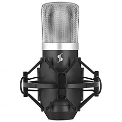Stagg SUM40 « Mikrofon