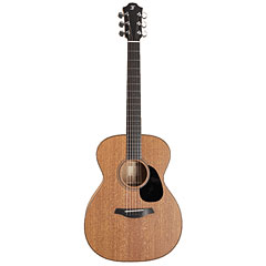 Furch Blue OM-MM « Acoustic Guitar