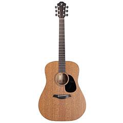 Furch Blue D-MM EAS-VTC « Guitarra acústica