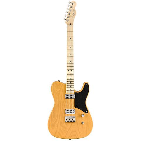 Fender Limited Edition Cabronita Telecaster MN BTB « E-Gitarre