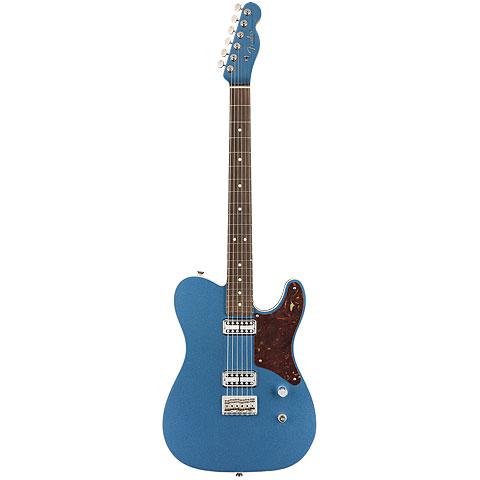 Fender Limited Edition Cabronita Telecaster RW LPB « Guitare électrique